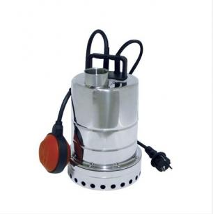 pompa-submersibila-drain-60