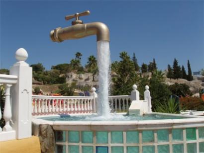 magic-tap-fountain-spain