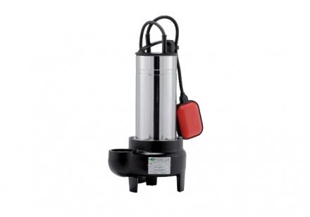 pompa-submersibila-dvj