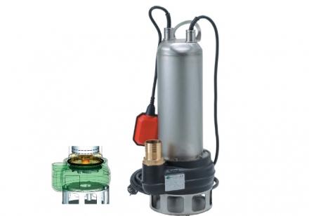pompa-submersibila-dvx