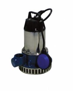 pompa-submersibila-drain-140