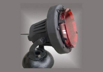 lumini submersibile pentru fantani arteziene  -100w