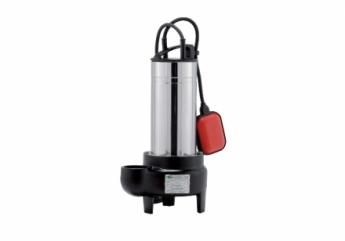 pompa submersibila cu functionare continua dvj 120